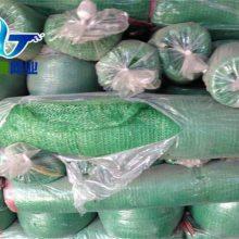 绿色防尘盖土网 工业园区防尘网 抑尘治理用盖土网