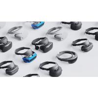 郑州VR批发郑州微软VR大鹏HPVR华为联想MR戴尔VR批发