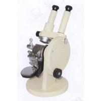 中西(LQS特价)阿贝折射仪(国产) 型号:SL0-WYA-2W库号:M221142