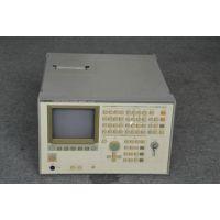 MS9001B1 光谱分析仪