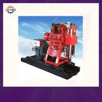 供应XY-200岩心钻机 XY-200岩心钻机厂家直销
