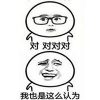 东莞裁线绕线扎线机厂家说说什么对企业最重要【吉双自动化】