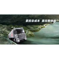 http://himg.china.cn/1/4_46_235686_800_406.jpg