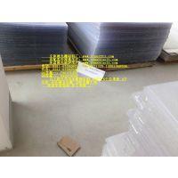 淮北立体画光栅板生产厂家 立体画制作软件 立体画制作流程 3d画材料生产厂家 三维画材料生产厂家