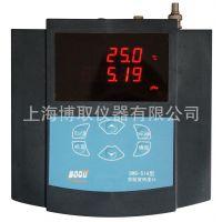钠表/台式钠度计/实验室钠表/钠离子浓度计-水质分析仪表厂家直销