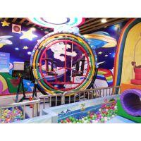 太空环 三维太空环 儿童游乐设备 郑州格林游乐设备