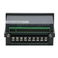 安科瑞ARD2-1电动机保护器智能型单片机技术直销485通讯口