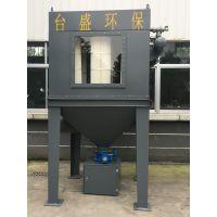 供应滤筒式中央集尘设备