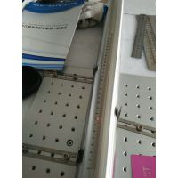 扬州 泰州半导体激光模块价格 姜堰 镇江 泰州光纤激光打标机打印高精度灰度图像10万小时免维护