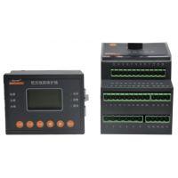 ARC-10/J功率因数补偿数码管显示嵌入式安装测量电流电压安科瑞现货