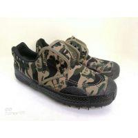 春秋季农民穿的鞋,作训解放鞋