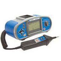 津低压电气综合测试仪 低压电气综合测试仪多少钱特价批发