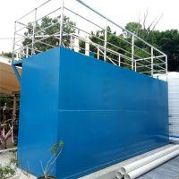 晨兴可定制0.5-2吨洗车行废水污水循环水设备 品质保证 来电更优惠