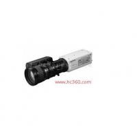 DXC-390P高端级3CCD彩色视频摄像机ccd