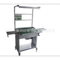 厂家直供SMT周边设备标准/0.6米/1.2米接驳台