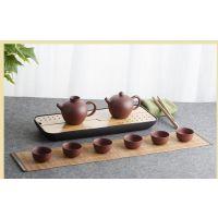 合肥万春和茶具批发-茶具套装价格超低-合肥中宝烨 老孟宗竹