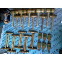 优势销售德国Peddinghaus锤子-赫尔纳大连