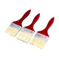 【厂家直销】毛刷  多种规格批发供应  油漆刷 质量保证量大从优