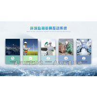 武汉数字沙盘高清系统/城市展馆展示多媒体沙盘控制系统(软件可定制)