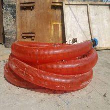 移动抽粮机规格 软管耐磨耐用的移动抽粮机 润丰机械