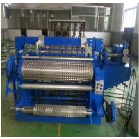 供应焊网机 不锈钢焊网机 焊网机厂家 订购热线:138 3188 0991