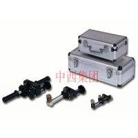 中西 XLPE电缆绝缘和屏蔽层剥切刀 型号:SH189-HDB-10库号:M371252