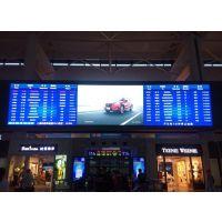 佛山超清全彩LED高清屏幕LED广告屏电子屏维修安装