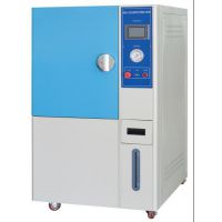 Youzhuo/优卓仪器PCT-30饱和型高压加速老化试验箱