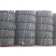 柳工50装载机轮胎北京价格表 铲斗焊缝密集后果