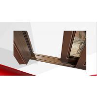 佛山厂家供应铝合金门窗 重型推拉门