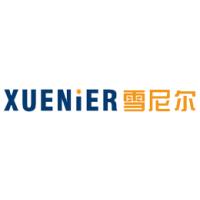 深圳市雪尼尔制冷设备有限公司