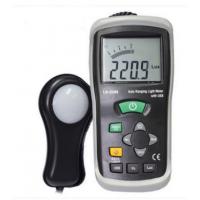 LB-ZD09数字照度计路博环保