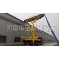 高空制瓦机厂家直销_河南华宝机械设备有限公司