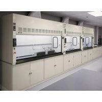 北京奥凯麟净化工程公司实验室规划品质设计