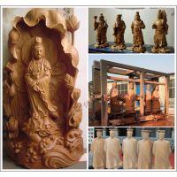 1325木工雕刻机 棺材石材雕刻机