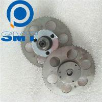 smt贴片机配件 富士贴片机配件 QP齿轮 AKDDC6073 齿轮