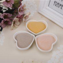 河北厂家供应美缝剂填缝剂用环氧彩砂 烧结彩色玻璃微珠 水性彩砂 彩色玻璃微砂