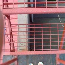 楼梯踏步板钢筋 钢梯踏步板型号 河北专业钢格板厂商