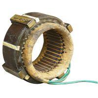 主轴电子电机线圈 长期供应主轴电子电机线圈