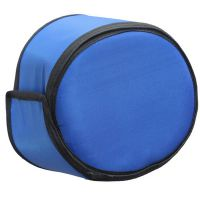 宸禄新型防护铅胶帽 材料柔软更轻薄更安全