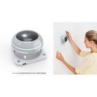 为河南安阳客户设计的医疗器械外观设计工业设计