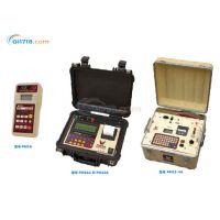 美国PHENIX PM系列绝缘电阻测试仪