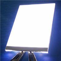深圳背光生产厂家 LED散热器背光源 电脑主机发光条 LED键盘发光条