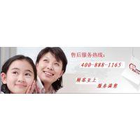 http://himg.china.cn/1/4_470_237812_626_209.jpg