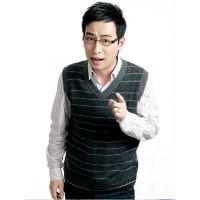 河南广播电视台主持人商业演出代言招商
