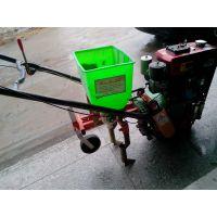 小型精播机大豆葵播种机施肥机厂家