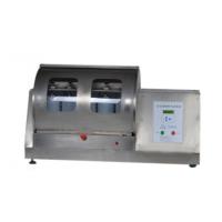 厂家型号 全自动翻转式振荡器 FZ/YKZ-10 精迈仪器
