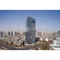 西门子HMI触摸屏中国供应商