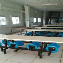 学校食堂防火板餐桌玻璃钢餐桌不锈钢餐桌厂家特价直销