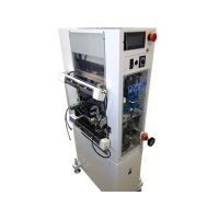 PCB双面清洁机 JMH-UC-250WM 江苏供应商